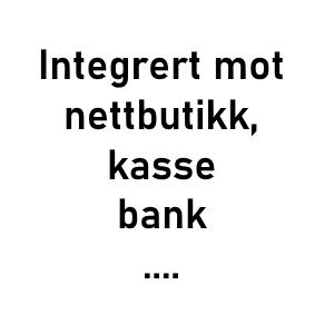 intergrertregnsakp